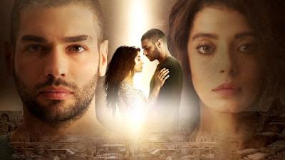 Melodia din genericul serialului Çoban Yıldızı ~ Steaua sufletului