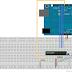 Arduino筆記(十):製作ATMega328燒錄器