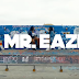 Video :Flavour x Mr Eazi x Dj Xclusive - Dey Hot ((Officil Music Video )