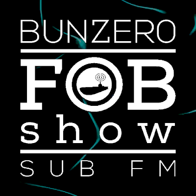 http://www.bunzer0.com/download.php?fichier=FOB/BunZer0_09_Feb_2017_Sub_FM.mp3