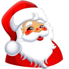 chirstmas day jokes funny christmas riddles joke ever