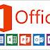 تحميل الحزمة الرائعة Microsoft Office Portable 2003/2007/2010 في النسخة المحمولة وبروابط مباشرة تدعم الاستكمال