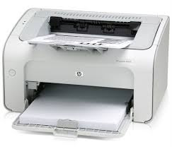 HP LaserJet Enterprise P3015 Printer Drivers Download