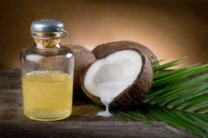 Ingenious Everyday Uses of Coconut Oil