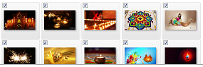 diwali-wallpapers-windows7-theme