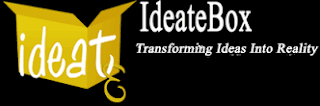 IdeateBox
