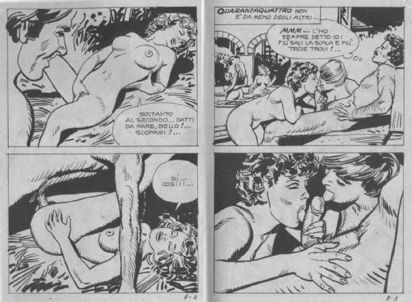 racconti erotici incesto gay Savona