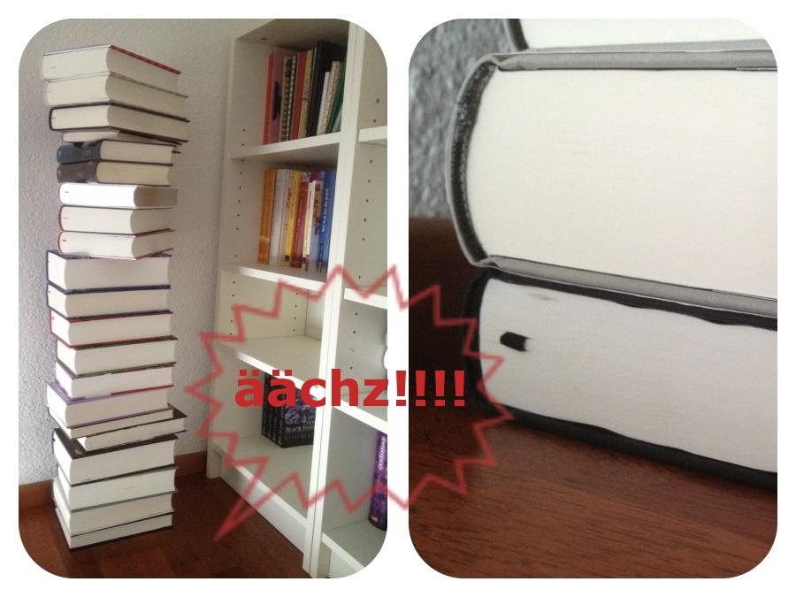 damaris liest buchthema im juni 2013 hier ihr mir. Black Bedroom Furniture Sets. Home Design Ideas