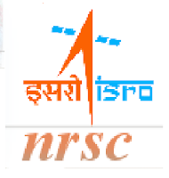 National Remote Sensing Centre, NRSC, Andhra Pradesh, Trainee, Graduation, Diploma, freejobalert, Latest Jobs, Sarkari Naukri, nrsc logo