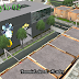 Base Stylo 02 [By:TenorioLoko&Lucky}
