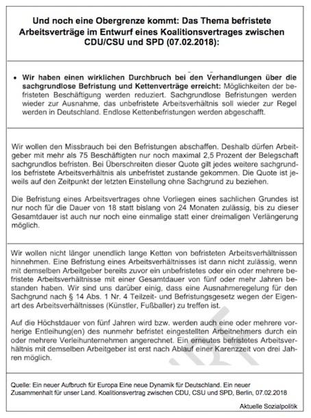 Aktuelle Sozialpolitik: Kommissionitis als Lösungshilfe und ...