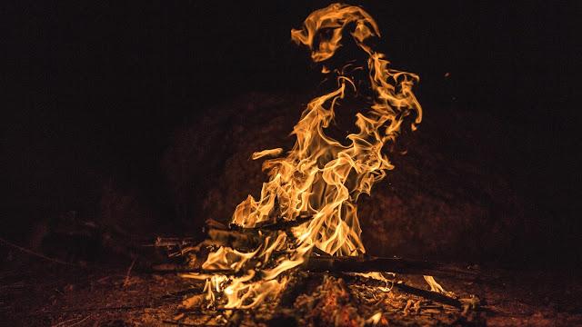 fire_flames_ash_firewood_119482_3840x2160