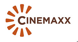 LOWONGAN KERJA (LOKER) MAMUJU CINEMAXX MALEO TOWN SQUARE APRIL 2019