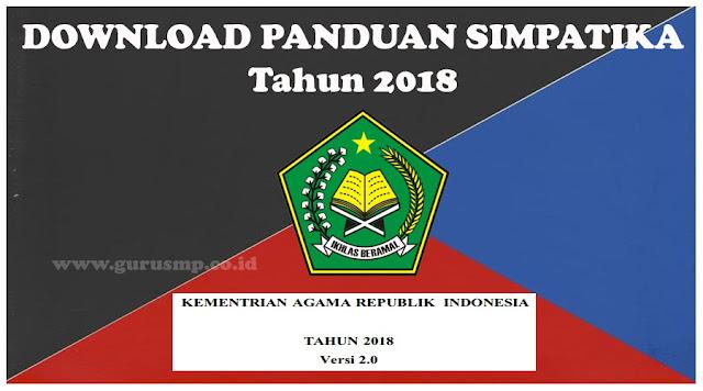 https://www.gurusmp.co.id/2018/03/download-panduan-simpatika-2018.html