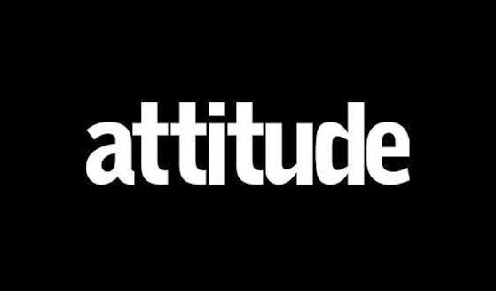 Short Attitude Whatsapp Status Messages ~ 99+ Best Whatsapp Statuses