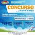 Unida da Venezuela promove Concurso para escolher o novo Logo de EBD