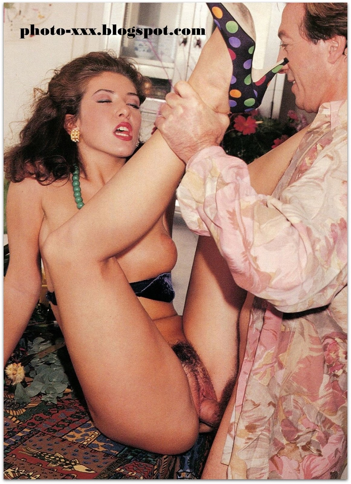 hhh-porno-eroticheskie