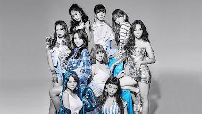 http://ourblogaboutkorea.blogspot.hu/p/gate-9.html