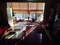 apartamento en venta playa terrers benicasim salon