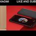 Xiaomi ने लॉन्च किया अपना सबसे पॉपुलर ब्रांड रेडमी नोट 5 प्रो