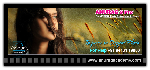 Anurag 9 Pro Software Free Download With Crack Windows 8