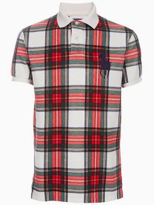 513cfe3feb092 Modelos de Camisas Polo Masculinas