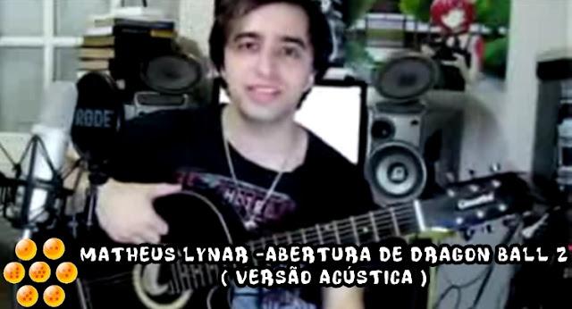 Lynar