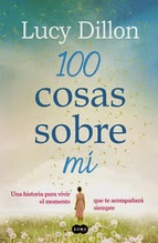http://lecturasmaite.blogspot.com.es/2015/04/novedades-abril-100-cosas-sobre-mi-lucy.html