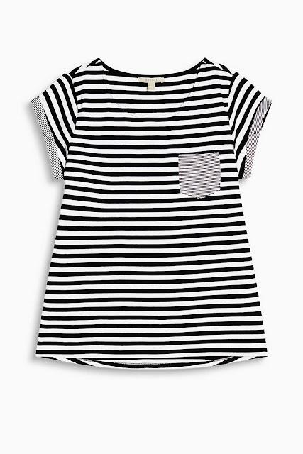 http://www.esprit.es/camisetas-mujer/camiseta-a-rayas-en-100-algod%C3%B3n-067ET1K004_001