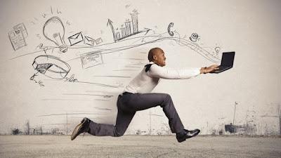 lợi ích mà digital marketing đem lại