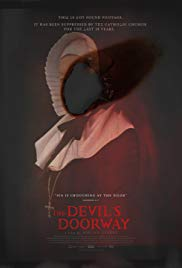 The Devil's Doorway Legendado