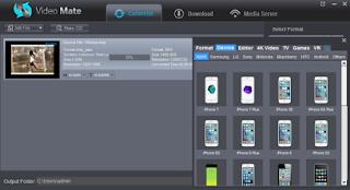 SharewareOnSale] reaConverter 7 | Download Software Jul