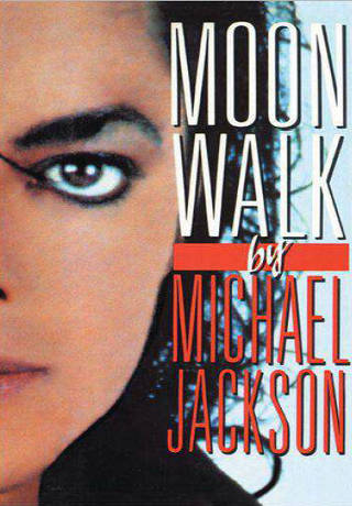 Michael Jackson - Moonwalk PDF
