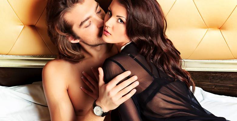bisexual free online date and have fun