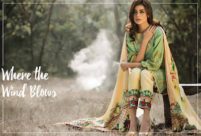 Al-Zohaib-wintry-breeze-embroidered-shawl-collection-2017-for-women-15