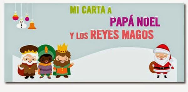 Fotos Papa Noel Reyes Magos.Llum Vivencias De Una Collie Papa Noel O Reyes Magos