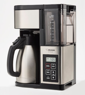 Expensive Coffee Makers