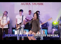 ojo-nguber-welase-karaoke-no-vocal