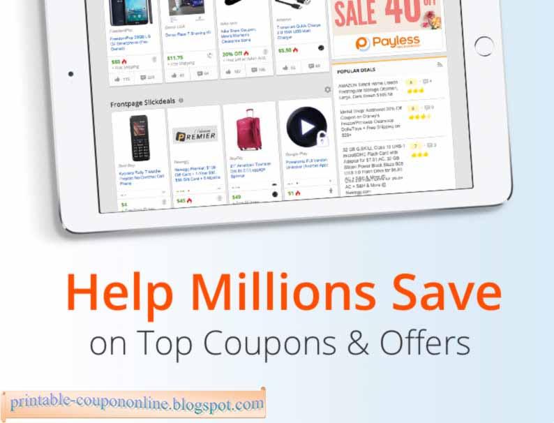 Sears coupon code april 2018