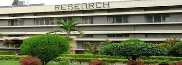 CSRTI Recruitment 2018 www.csrtimys.res.in RA, JRF, Project Assistant – 15 Posts Last Date 15-11-2018 – Walk in
