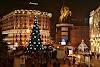 Weihnachtsgrüße aus Mazedonien
