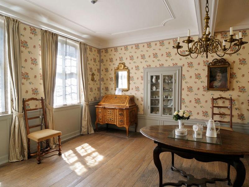 museus em frankfurt dicas de berlim e alemanha. Black Bedroom Furniture Sets. Home Design Ideas