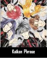 http://mjcos-as.blogspot.pe/2011/04/kaikan-phrase.html