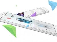 Vivo Smartphone Luncurkan Ram 6GB pada 1 Maret