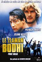 Le llaman Bodhi (1991) online y gratis
