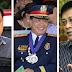 'Narco General' at Mayor ng Daanbantayan Cebu, Inambush