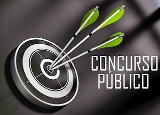 Procurador aprovado em 7 concursos públicos dá dicas úteis a todos os candidatos