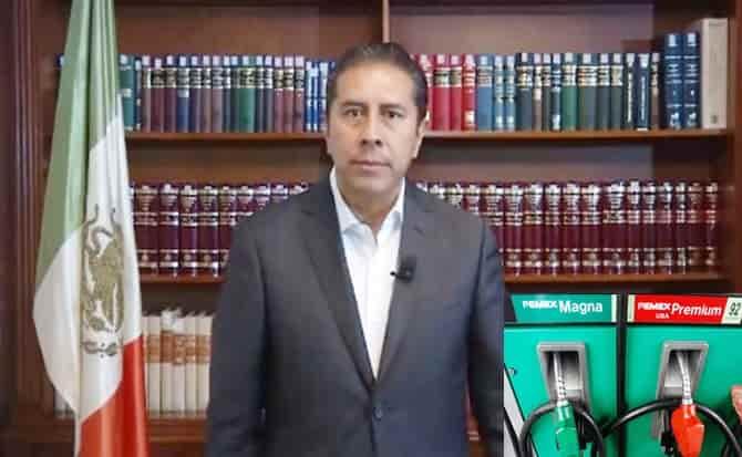 Juan, Rodolfo, ayuntamiento, pemex