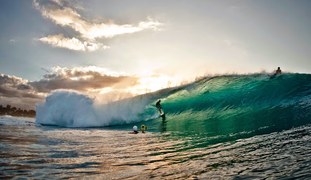 Juan Bacagiani fotografo surf%2B(126)