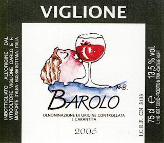 branding illustrazione grafica merketing immagine viticoltura